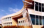Masonryinstitute Org